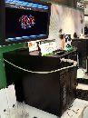 «Суперкомпьютер» TyanPSC T-500 на 10 процессорах