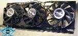 Arctic Cooling: чипы R600 и G80 горячими не останутся!