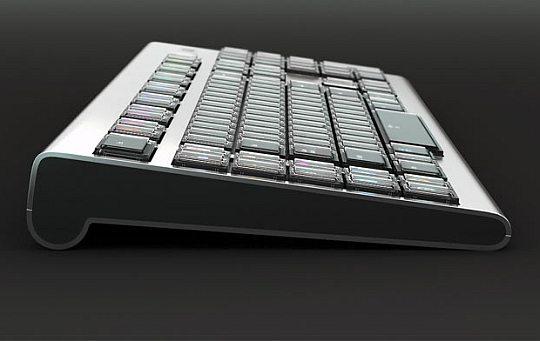 Optimus – новая цена, новое название, новые детали