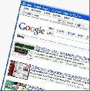 GooglePreviewIE v.1.2