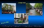 TKexe Kalender 1.0.7.9