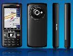 Longcheer LEA-4S GPS для телефона G300