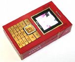 Телефон для курильщиков