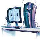 Компьютер будет подстраиваться под настроение!