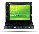 HTC Advantage X7501 – новая ступень эволюции Athena