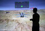 Самая реалистичная комната виртуальной реальности