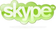 Skype 1.4.0.71 Final