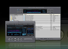 jetAudio 7.0.0.3001 Basic