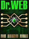 Dr.Web 4.33