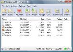 UltimateZip 2007 v.3.2 - бесплатный архиватор