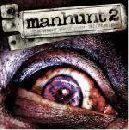 Подробности об экшене Manhunt 2