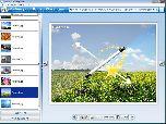 Ashampoo Photo Optimizer v.1.0 - оптимизация фото