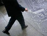 Слепым людям помогут виртуальные карты