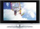 Panasonic: первый 42дюймовый плазменный Full HD ТВ