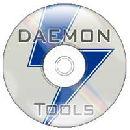 DAEMON Tools 4.0.9 - создание образов CD