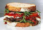 Американцы вывели формулу идеального сэндвича