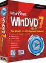 WinDVD 7