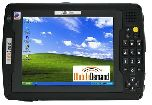 xTablet T8600 Tablet PC —  мобильный компьютер