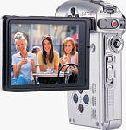 DXG-589V: фото-видеокамера для геймеров