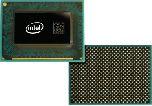 Первые устройства на базе платформы Intel MID