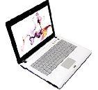 Clevo M721S/M720S - первый ноутбук на базе SiSM671
