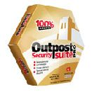 Outpost Security Suite Pro Release Candidate