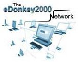 eDonkey переходит на легальный режим