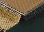 Akita Elpida уместила 20 чипов в MCP толщиной 1,4 мм