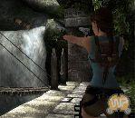 Окончательная дата выхода Tomb Raider Anniversary