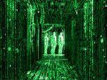 Технология создания 3D-изображения человека