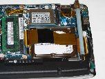 Samsung возглавила гонку портативных HDD