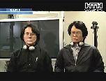 Японский профессор создал робота, похожего на себя