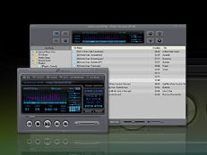 jetAudio 7.0.0.3002 Basic - плеер
