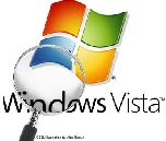 Microsoft признает провал Windows Vista