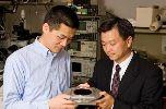HP лицензирует инновационную технологию