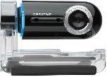 Live! Cam Optia AF: веб-камера с 2-Мп сенсором и АФ