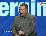80-ядерная Intel на Gartner Symposium/ITxpo
