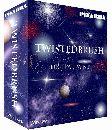 TwistedBrush 13.0 - рисуем кисточкой