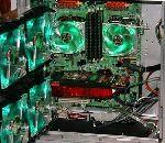 AMD показывает 8-ядерный Agena FX