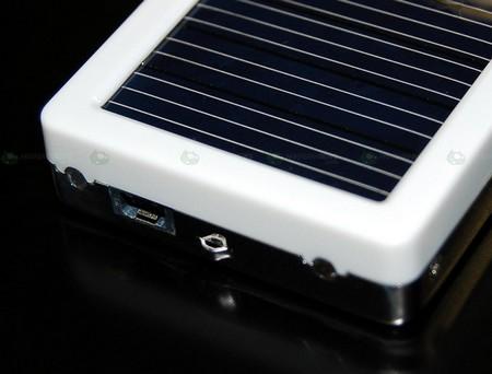 Solar-Fine 1350