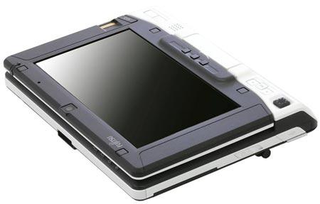 Fujitsu, FMV-U8240