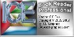 ICE Book Reader Pro 8.9 - читалка для книг