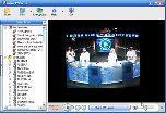 Online TV Player 3.0.930 - ТВ и радио через интернет