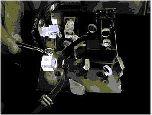 AON: оптическая система хранения данных на 1,2 Тбайт