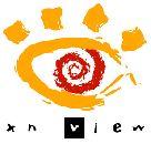 XnView 1.91 - быстрая смотрелка картинок