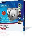 Steganos Safe 2007 9.0.6 - шифруем данные