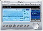 JetAudio v.7.0.2 - альтернатива Winamp-у