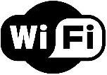 Wi-Fi вытеснит мобильные телефоны