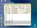 CPUCool 8.0.4 - контроль процессора