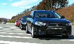 Лучшие автомобильные новинки наступающего лета